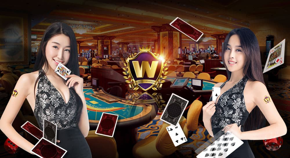 百家樂初學者玩法教學,規則、算牌、技巧、預測、破解、牌路分析、密技、贏錢公式
