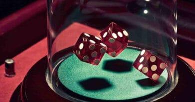 【必勝玩法】骰寶策略大公開!勝率、賠率、機率必勝攻略